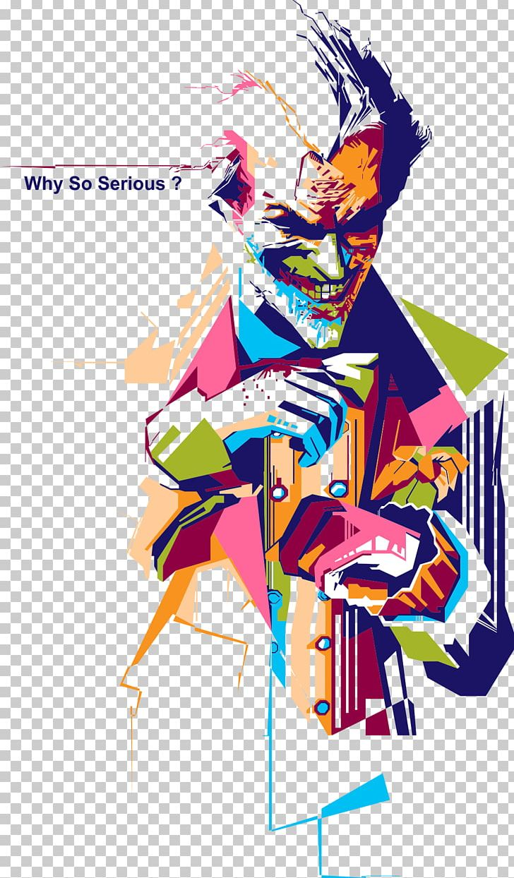 Joker Iphone X Galaxy Nexus Iphone 6 Plus Smartphone Png