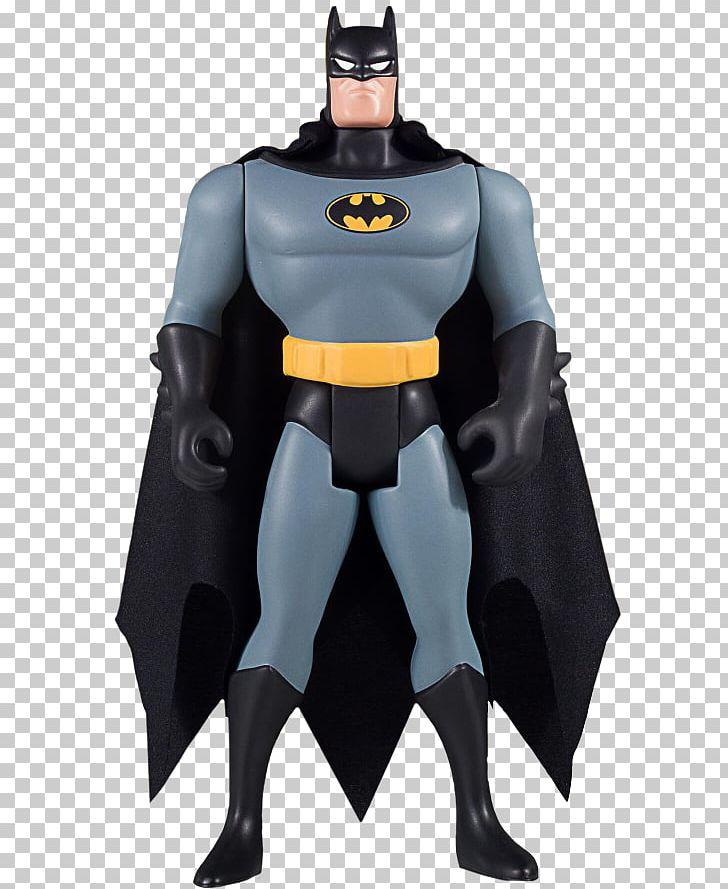 Batman Action Figures Action & Toy Figures Robin Batgirl PNG, Clipart, Action Fiction, Action Figure, Action Toy Figures, Animated Series, Batgirl Free PNG Download
