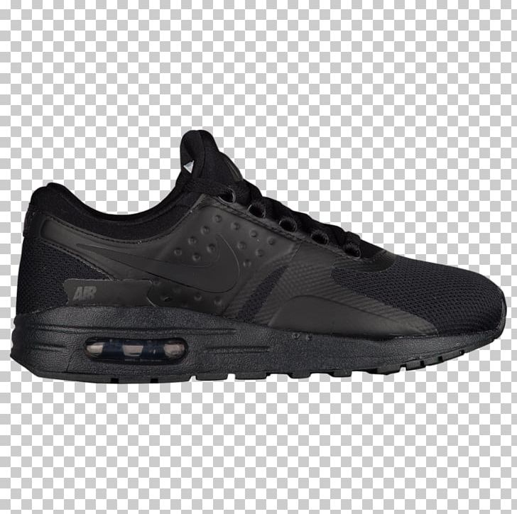 bdd440491370b Nike Air Force Sports Shoes Men's Nike Air Max 90 PNG, Clipart, Free PNG  Download