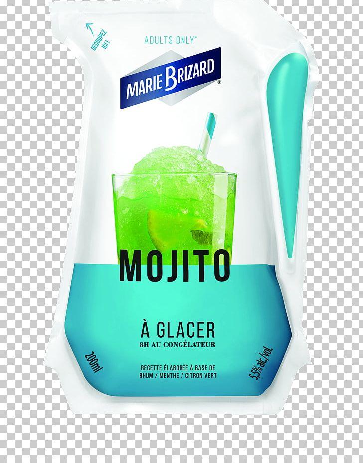 Mojito Cocktail Liqueur Vodka Sazerac PNG, Clipart, Blackcurrant, Brand, Cocktail, Cosmopolitan, Creme De Cassis Free PNG Download