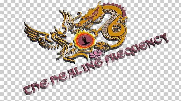 The Healing Frequency Theta Healing Meditation Reiki PNG