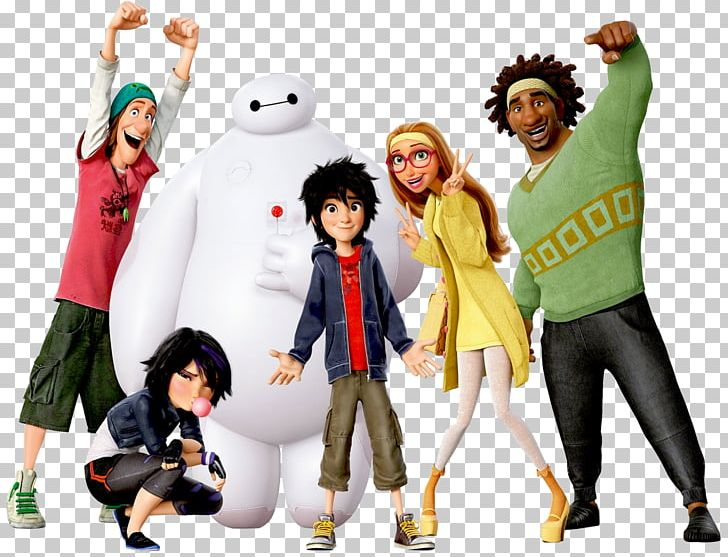 Hiro Hamada Fred Academy Award For Best Animated Feature Film Animation Superhero Movie PNG, Clipart, Animated Series, Animation, Big Hero 6, Big Hero 6 The Series, Child Free PNG Download