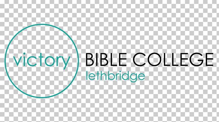 Victory Bible College Lethbridge Home Logo PNG, Clipart, Amp, Aqua