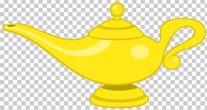 Genie Aladdin Princess Jasmine Oil Lamp Light PNG, Clipart ...