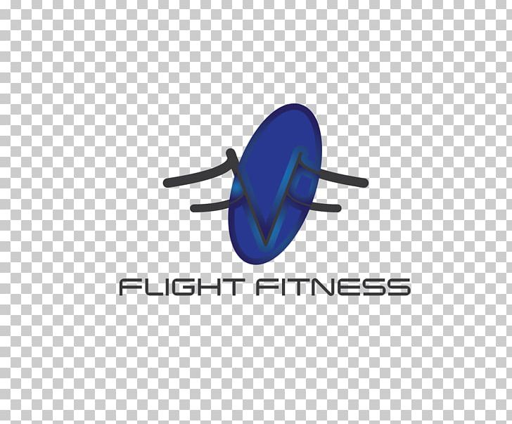 Logo Brand Line PNG, Clipart, Angle, Art, Blue, Brand, Circle Free PNG Download