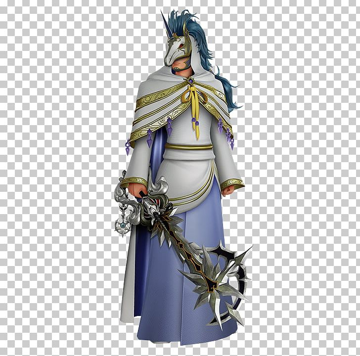 Kingdom Hearts χ Kingdom Hearts III Kingdom Hearts Birth By Sleep Kingdom Hearts HD 2.8 Final Chapter Prologue Kingdom Hearts Coded PNG, Clipart, Armour, Costume, Costume Design, Figurine, Heart Free PNG Download