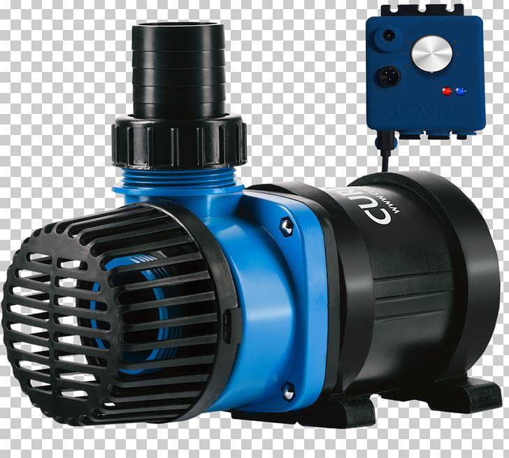 Axial-flow Pump Submersible Pump Amazon com Direct Current