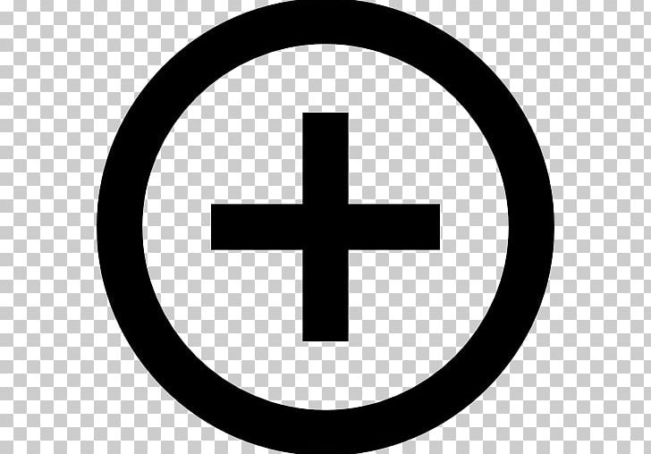 + Computer Icons Plus And Minus Signs Circle PNG, Clipart, Add On, Area, Black And White, Brand, Circle Free PNG Download