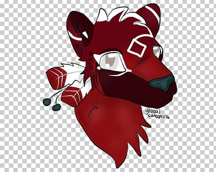 Demon Cat Legendary Creature PNG, Clipart, Art, Carnivoran, Cartoon, Cat, Cat Like Mammal Free PNG Download