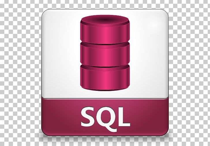 Microsoft SQL Server Computer Programming Table Query Language PNG, Clipart, Business Intelligence, Column, Computer Icons, Computer Programming, Database Free PNG Download