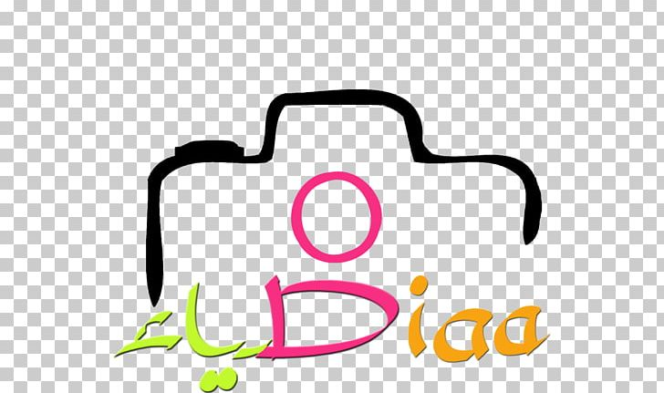 Logo Brand Font PNG, Clipart, Area, Art, Brand, Computer Icons, Eyewear Free PNG Download