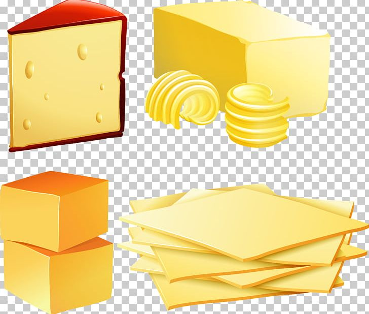 Cheese Png Clipart Angle Box Cheese Vector Draw Food Free Png Download