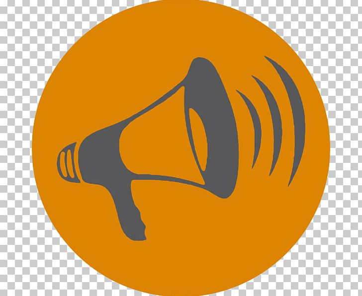Human Voice World Voice Day PNG, Clipart, Art, Circle, Clip