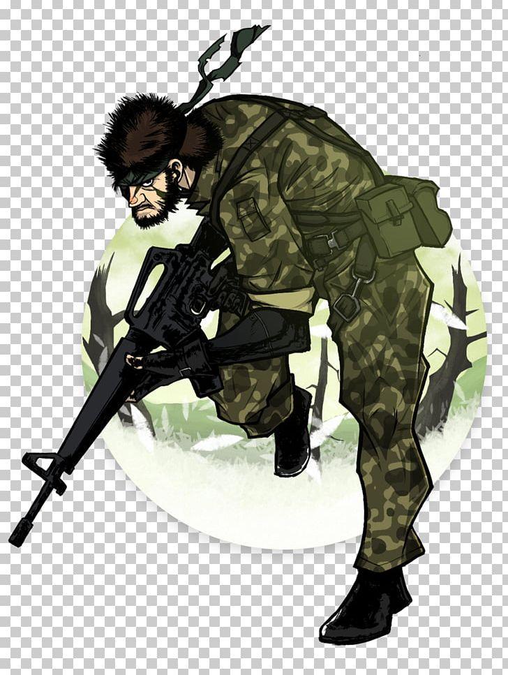 Metal Gear Solid 3 Snake Eater Metal Gear Solid 4 Guns Of