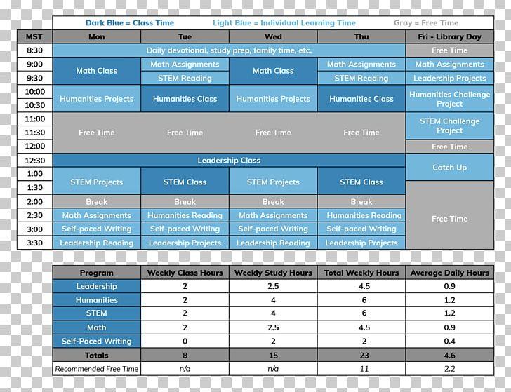 Screenshot Line Technology Font Multimedia PNG, Clipart, Area, Line, Media, Multimedia, Screenshot Free PNG Download