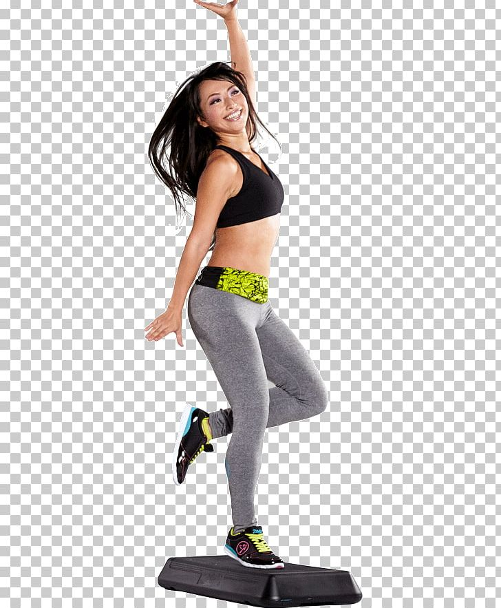 Zumba Physical Fitness Fitness Centre Dance Personal Trainer PNG, Clipart, Abdomen, Active Undergarment, Arm, Balance, Exercise Free PNG Download