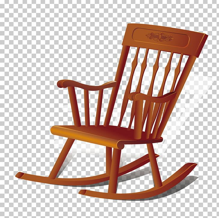 Furniture Couch Household Goods Chair PNG, Clipart, Chair, Chairs