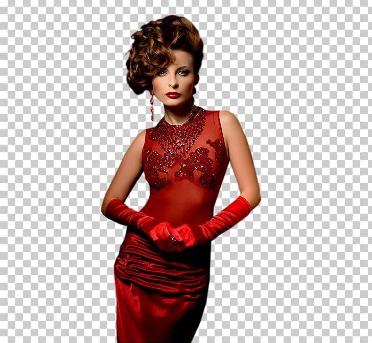 .net Directupload Woman Dress PNG, Clipart, Bayan, Bayan Resimleri, Blog, Brown Hair, Cocktail Dress Free PNG Download