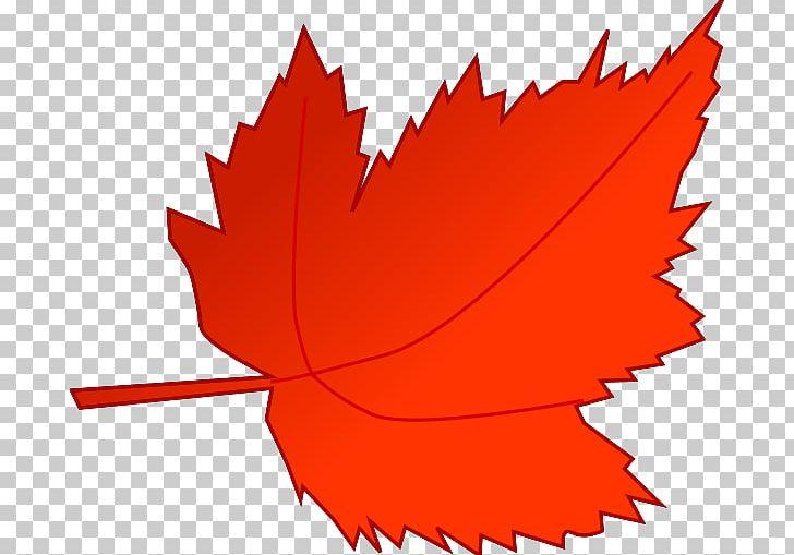 Autumn Leaf Color Maple Leaf PNG, Clipart, Autumn, Autumn Leaf Color, Blog, Clip Art, Color Free PNG Download