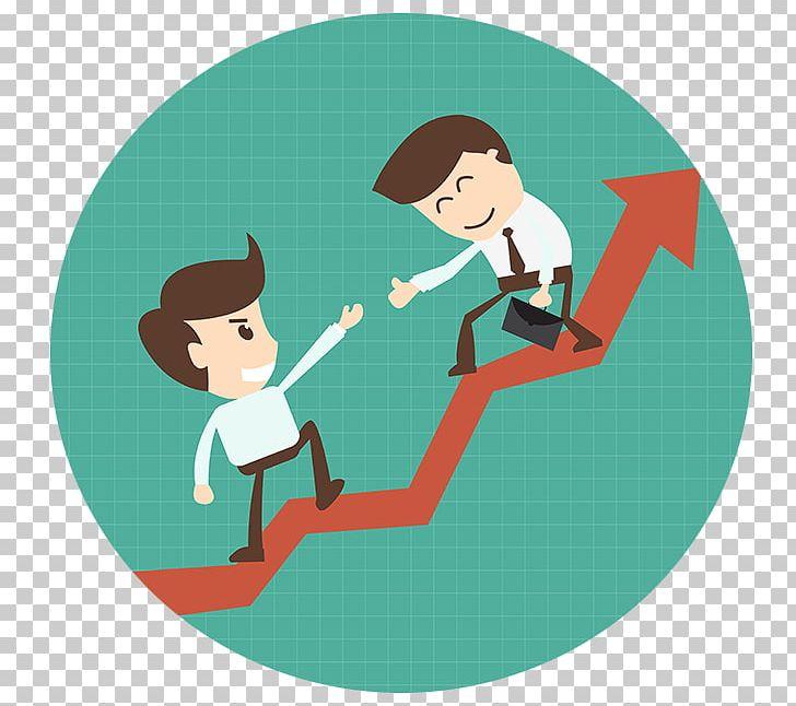 Mentorship Teacher Coaching Business Png Clipart Adviser Boy Business Career Coaching Free Png Download