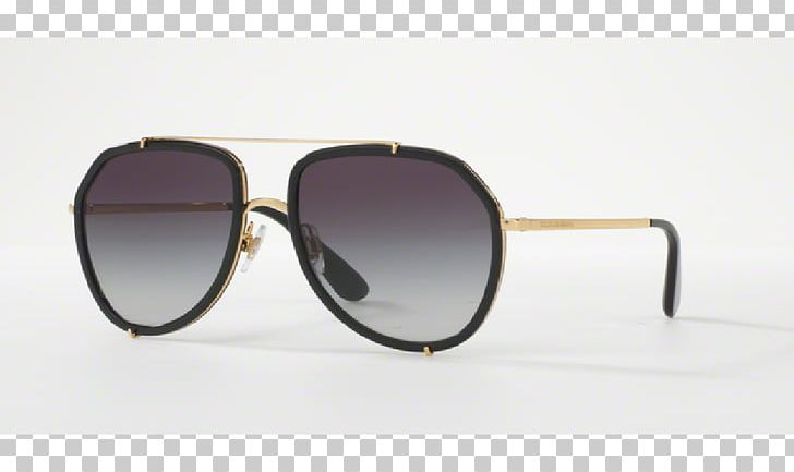 Sunglasses Gratis PngClipart Gabbana Online Shopping Dolceamp; Price mnOyN80wv