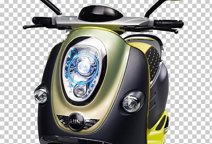 Mini Cooper Mini E Scooter Bmw Png Clipart Automot Car Cartoon