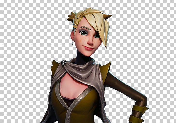 Fortnite Battle Royale YouTube Ninja Assassin Video Game PNG, Clipart, Action Figure, Assassination, Battle Royale, Battle Royale Game, Costume Free PNG Download