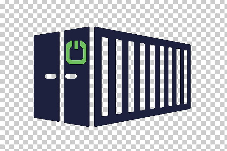 Intermodal Container Self Storage Shipping Container