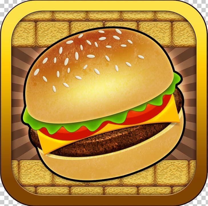 Cheeseburger McDonald's Big Mac Veggie Burger Fast Food Junk Food PNG, Clipart, American, Big Mac, Burger, Cheeseburger, Diner Free PNG Download