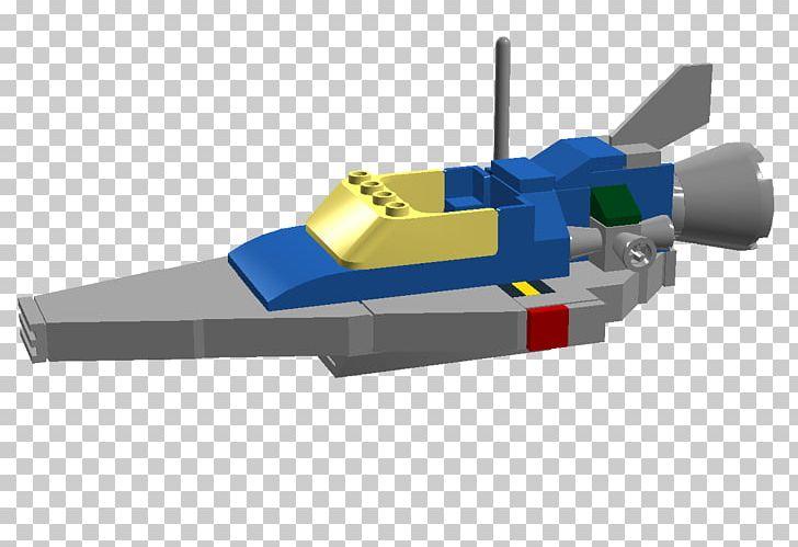 Lego Universe Rocket LEGO Digital Designer Lego Minifigure