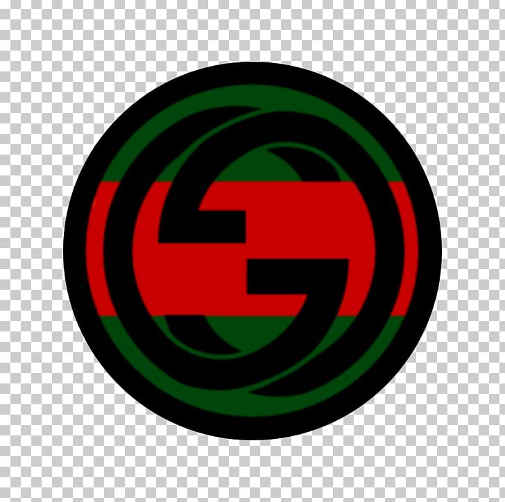 Logo Gucci Desktop Png Clipart Brand Circle Desktop