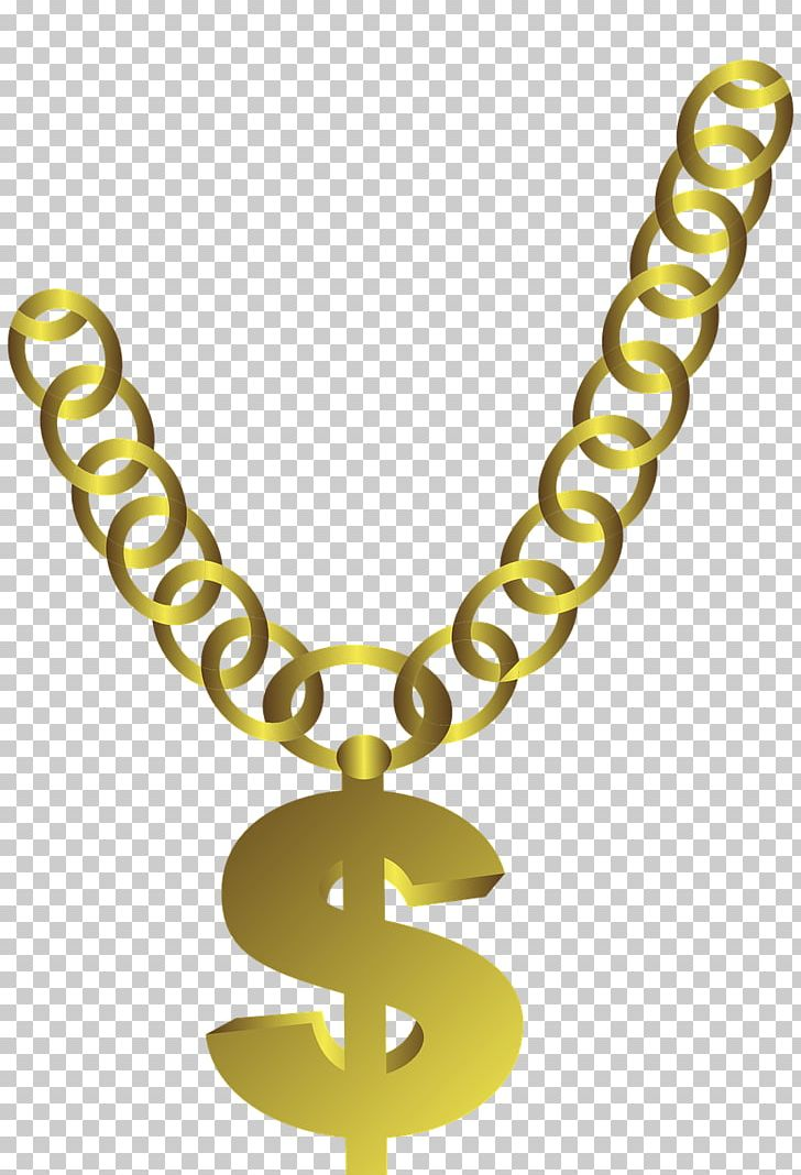 edba06696eb0b8 Necklace Chain Gold Jewellery PNG, Clipart, Blingbling, Body Jewelry, Chain,  Download, Fashion Free PNG Download