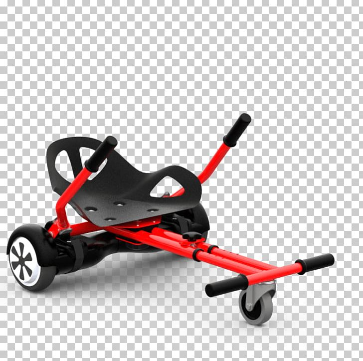 Segway PT Self-balancing Scooter Go-kart Wheel Kick Scooter PNG, Clipart, Drift Trike, Electric Bicycle, Electric Kick Scooter, Electric Vehicle, Gokart Free PNG Download