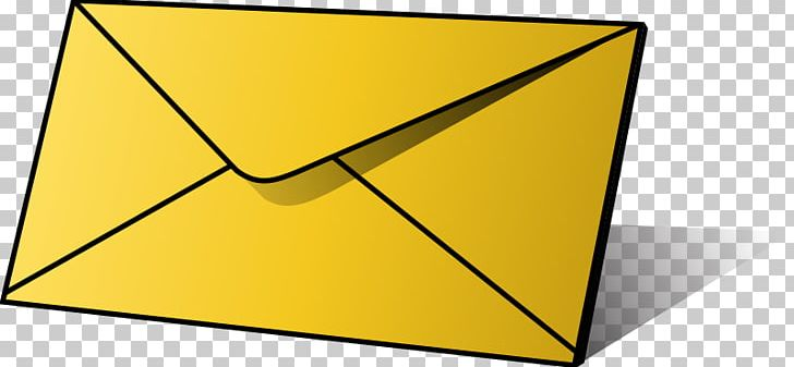 Envelope Mail PNG, Clipart, Airmail, Angle, Area, Brand, Clip Art Free PNG Download