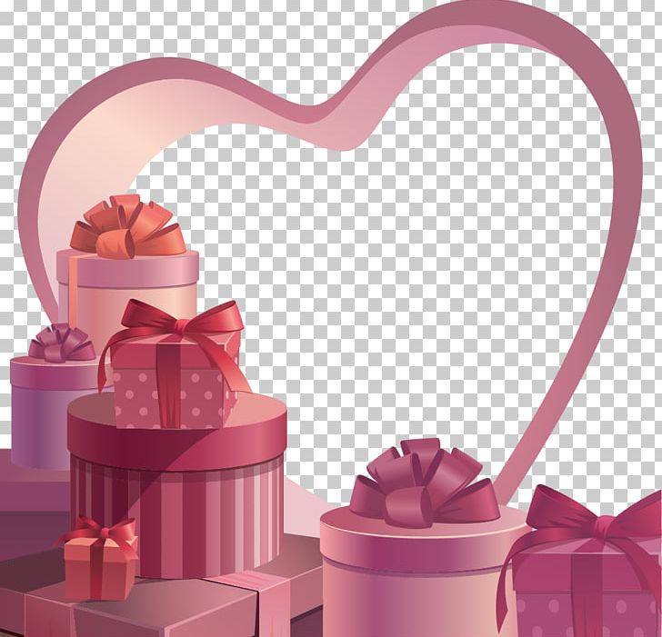 Valentine's Day Love New Year PNG, Clipart, Christmas, Clip Art, Friendship, Gift, Happiness Free PNG Download