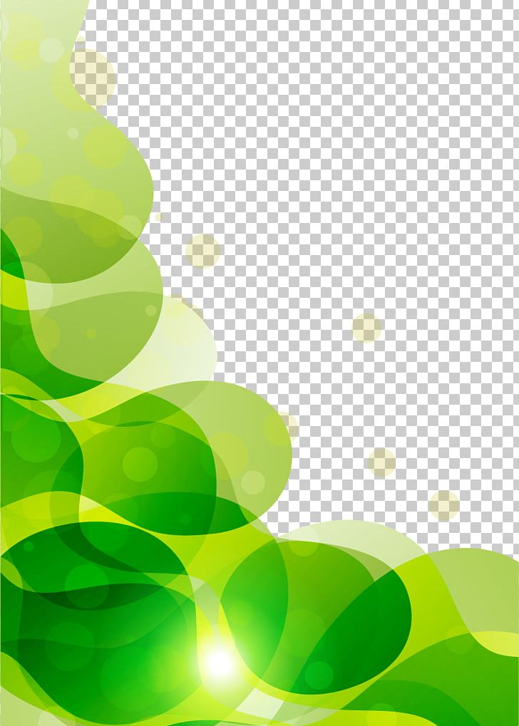 Green Computer File Png Clipart Art Background Green