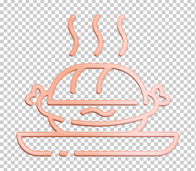 Food And Restaurant Icon Hot Dog Icon Fast Food Icon PNG, Clipart, Chart, Fast Food, Fast Food Icon, Food And Restaurant Icon, Hot Dog Free PNG Download