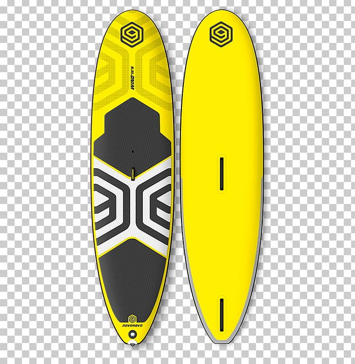 Standup Paddleboarding Windsurfing Kitesurfing PNG, Clipart, Area, Banzai Pipeline, Caster Board, Isup, Kitesurfing Free PNG Download