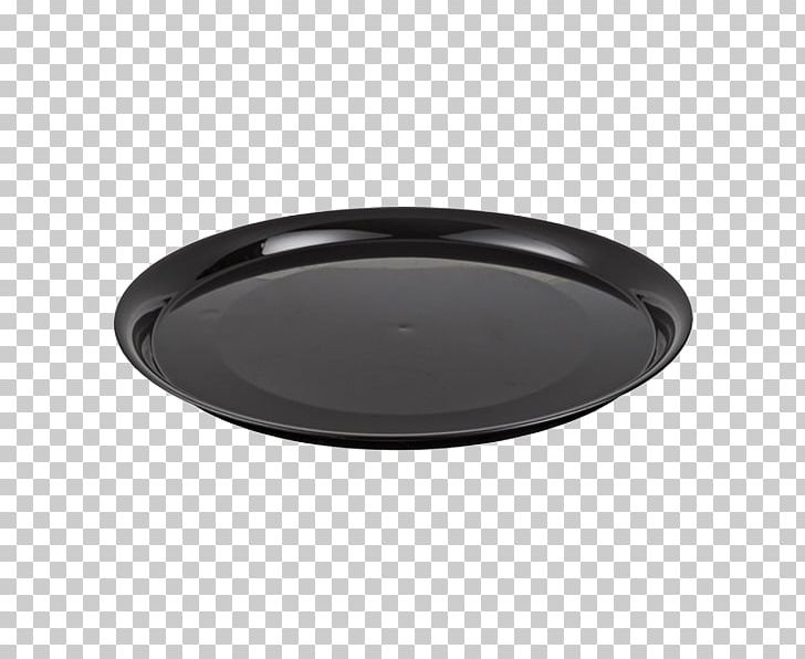 Graduated Neutral-density Filter Photographic Filter Hoya Corporation Photography PNG, Clipart, Camera, Camera Lens, Chafing Dish, Graduated Neutraldensity Filter, Hardware Free PNG Download