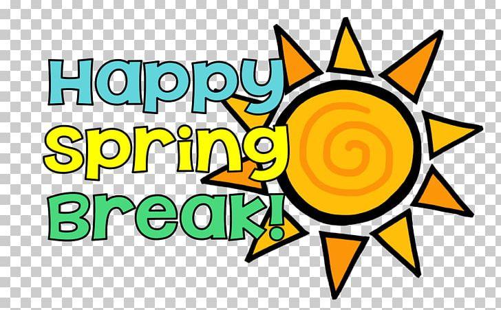 Van Vleck High School Spring Break Homework Richer School PNG, Clipart, Area, Artwork, Brand, Classroom, Education Free PNG Download