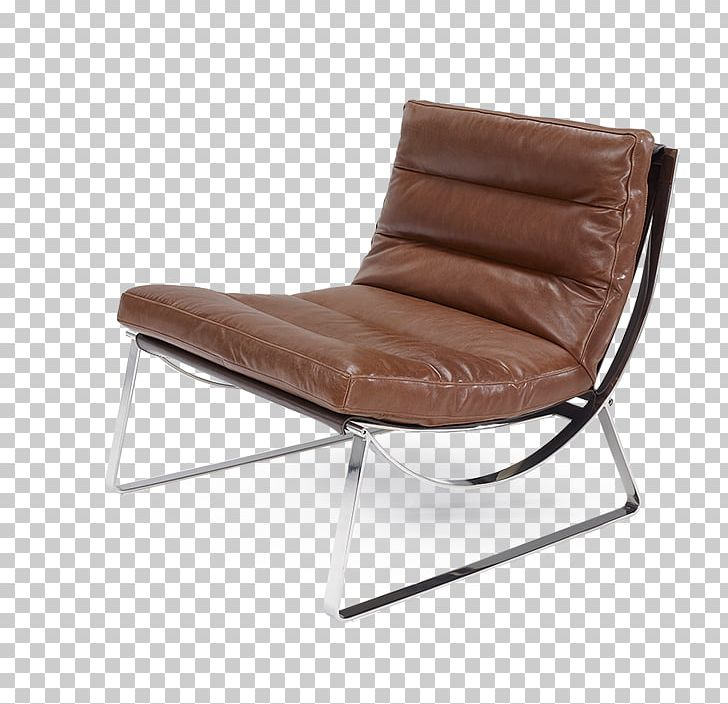 plus récent 458c7 688a0 Wing Chair Natuzzi Fauteuil PNG, Clipart, Cameo, Chair ...