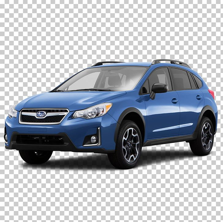 2017 Subaru Outback Xv Crosstrek Car 2018 Suv Png Clipart Su