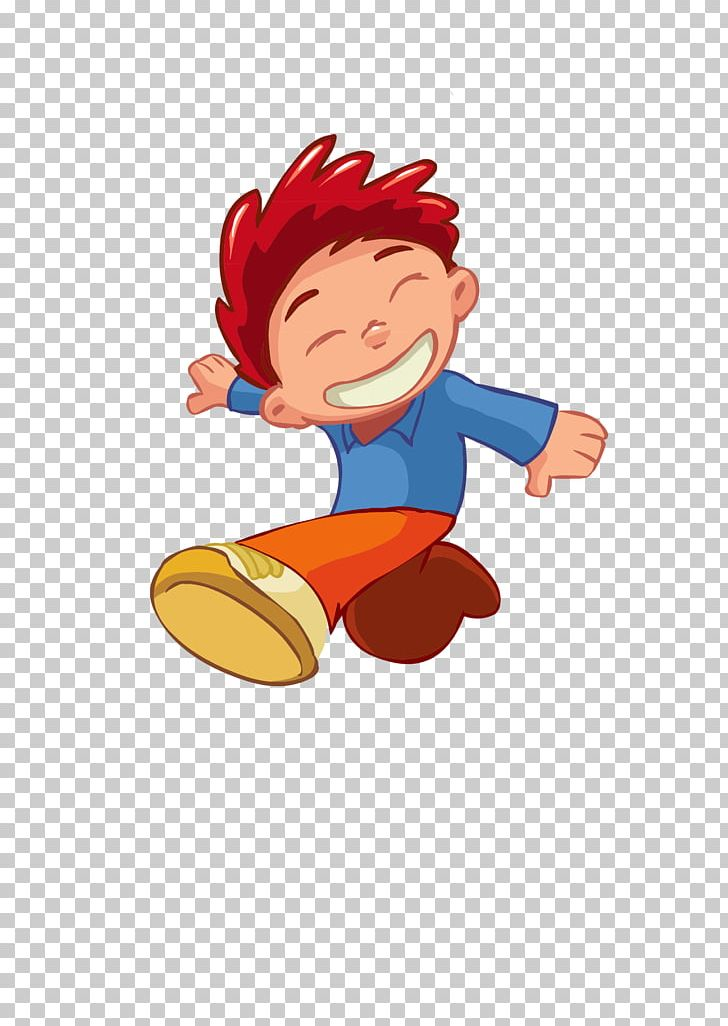 Cartoon PNG, Clipart, Adobe Illustrator, Arm, Art, Boy, Cartoon Free PNG Download