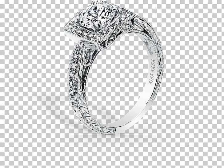 Wedding Ring Silver Body Jewellery PNG, Clipart, Body Jewellery, Body Jewelry, Carmella, Diamond, Gemstone Free PNG Download