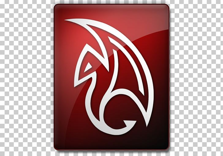 download maya app for pc