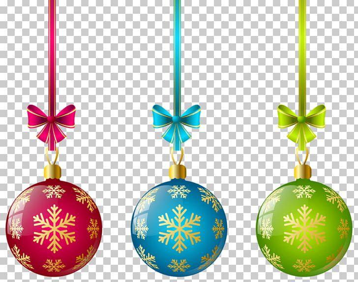 Christmas Ornament Christmas Decoration Christmas Tree PNG, Clipart, Ball, Candle, Cartoon, Christmas Border, Christmas Decoration Free PNG Download