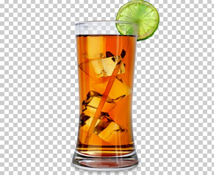 Rum And Coke Long Island Iced Tea Cocktail Sex On The Beach Beer PNG, Clipart, Beer, Beer Cocktail, Beer Glass, Beer Glasses, Cocktail Free PNG Download