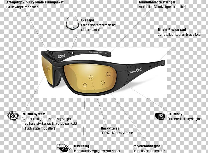 Sunglasses Wiley X PNG, Clipart, Brand, Calvin Klein, Clothing, Eyeglass Prescription, Eyewear Free PNG Download