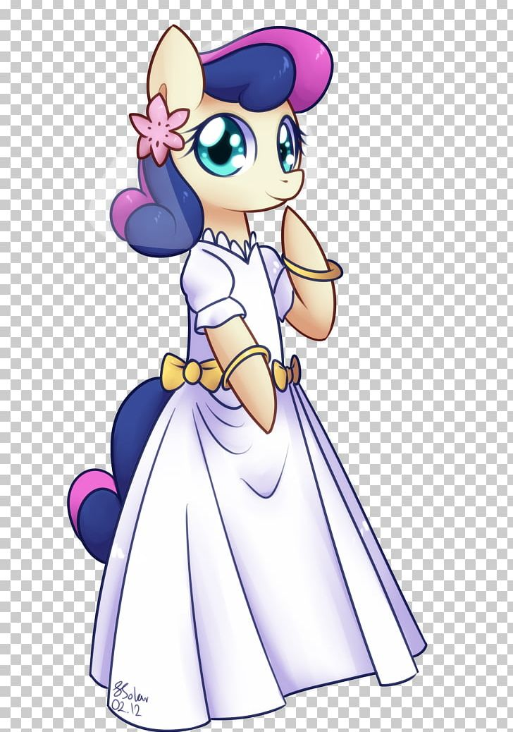 Wedding Dress Fluttershy Wedding Of Prince Harry And Meghan Markle PNG, Clipart, Arm, Art, Bonbon, Cartoon, Child Free PNG Download
