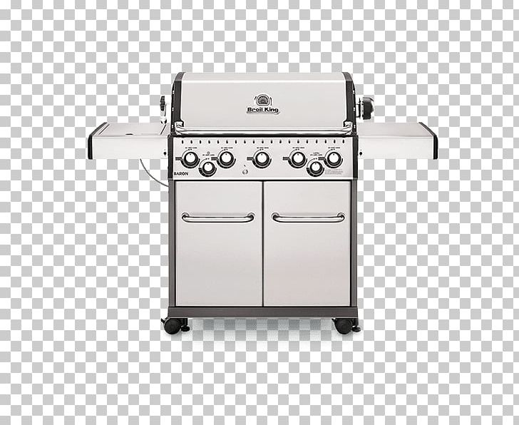 Barbecue Broil King Baron 490 Grilling Broil King Regal S440 Pro Rotisserie PNG, Clipart, Angle, Barbecue, Brenner, Broil King Baron 490, Broil King Regal S440 Pro Free PNG Download